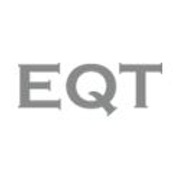 EQT Partners Oy