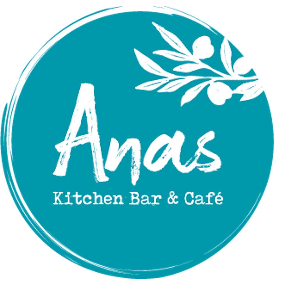 Bild zu Anas Kitchen Bar & Café in Maintal