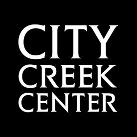 image of City Creek Center