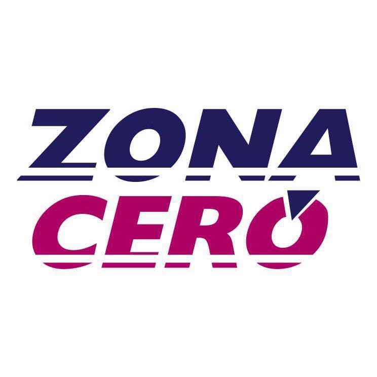 ESTACION DE SERVICIO ZONA CERO
