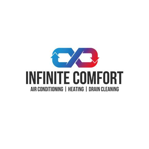 Infinite comfort - Cranford, NJ 07016 - (908)398-2486 | ShowMeLocal.com