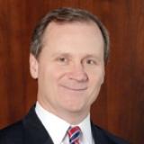 John McCarthy - RBC Wealth Management Branch Director - Danvers, MA 01923 - (978)646-1188 | ShowMeLocal.com
