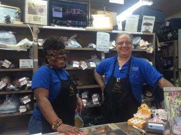 Expert Shoe And Luggage Repair Washington Dc