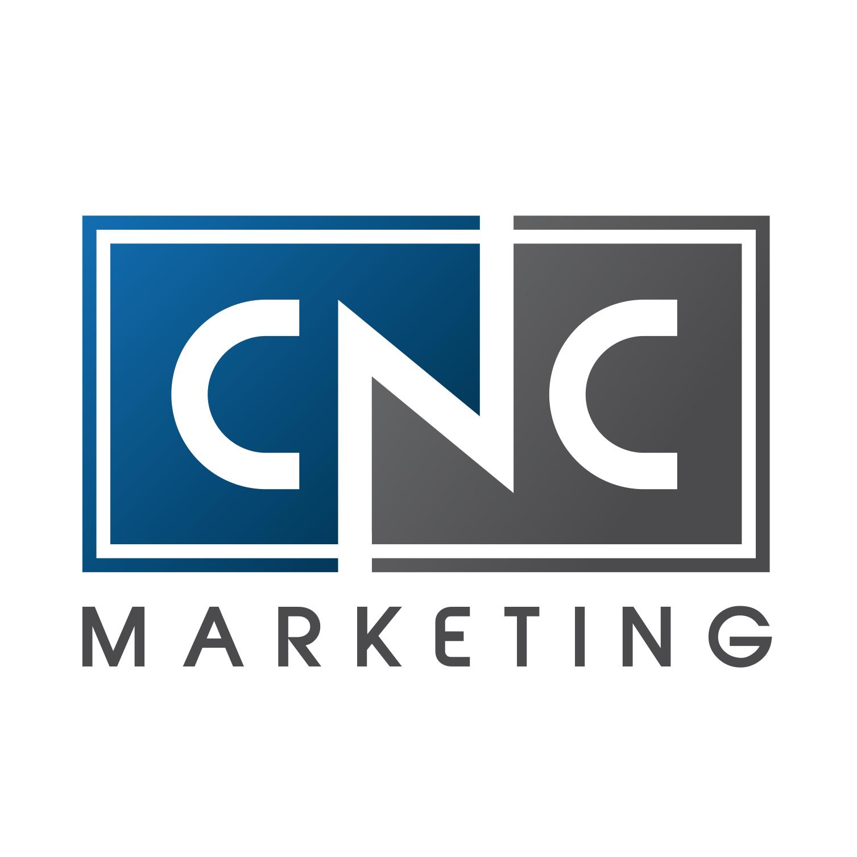 CNC Marketing
