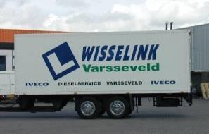 Auto- en Motorrijschool Wisselink