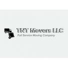 Tnt Movers Llc