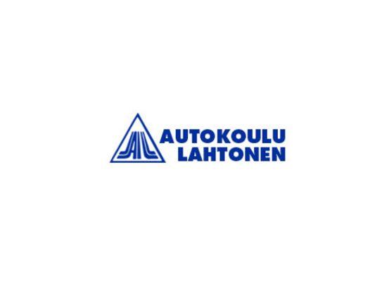 Autokoulu Lahtonen Oy