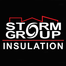 Storm Group Insulation
