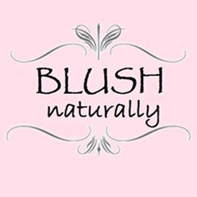 Blush Naturally
