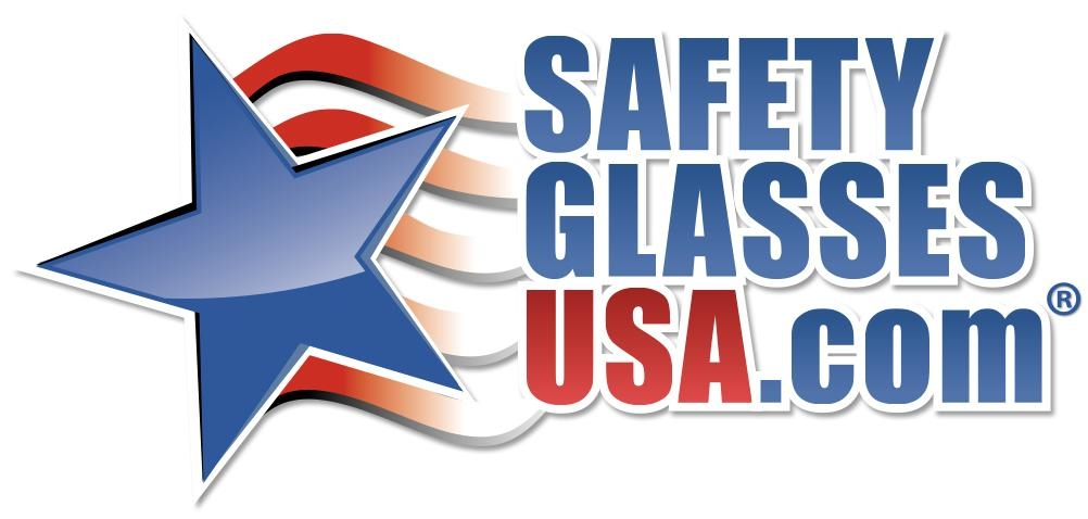 The official blog for Safety Glasses USA. Learn about protective eyewear, vision health and general safety tips. Read product reviews and more.