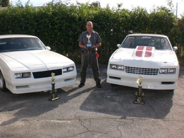 Elio`S Auto Repair of Palm Palm Beach Inc.