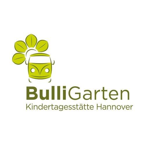 Bild zu BulliGarten - pme Familienservice in Hannover