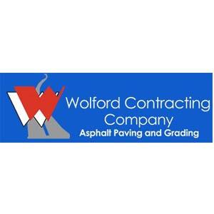 Wolford Contracting Company Llc