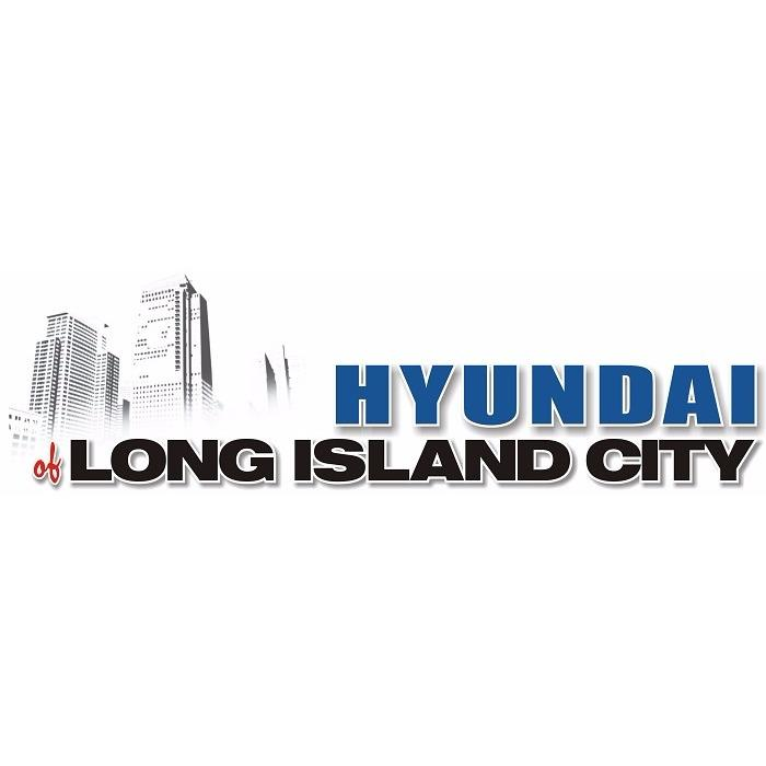 Hyundai Dealership Long Island City