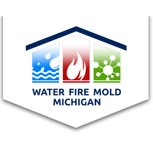 Water Fire Mold Michigan