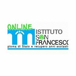 Istituto San Francesco