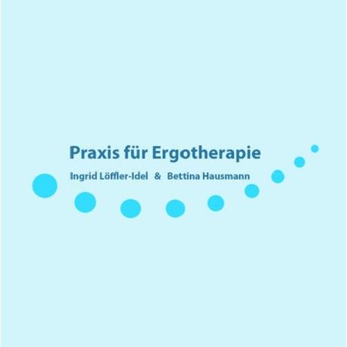 Bild zu Ergotherapeutische Praxis Frau Löffler-Idel und Hausmann in Krefeld