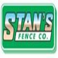 Stan's Fence Co.