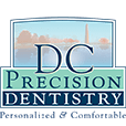 DC Precision Dentistry - Washington, DC - Dentists & Dental Services