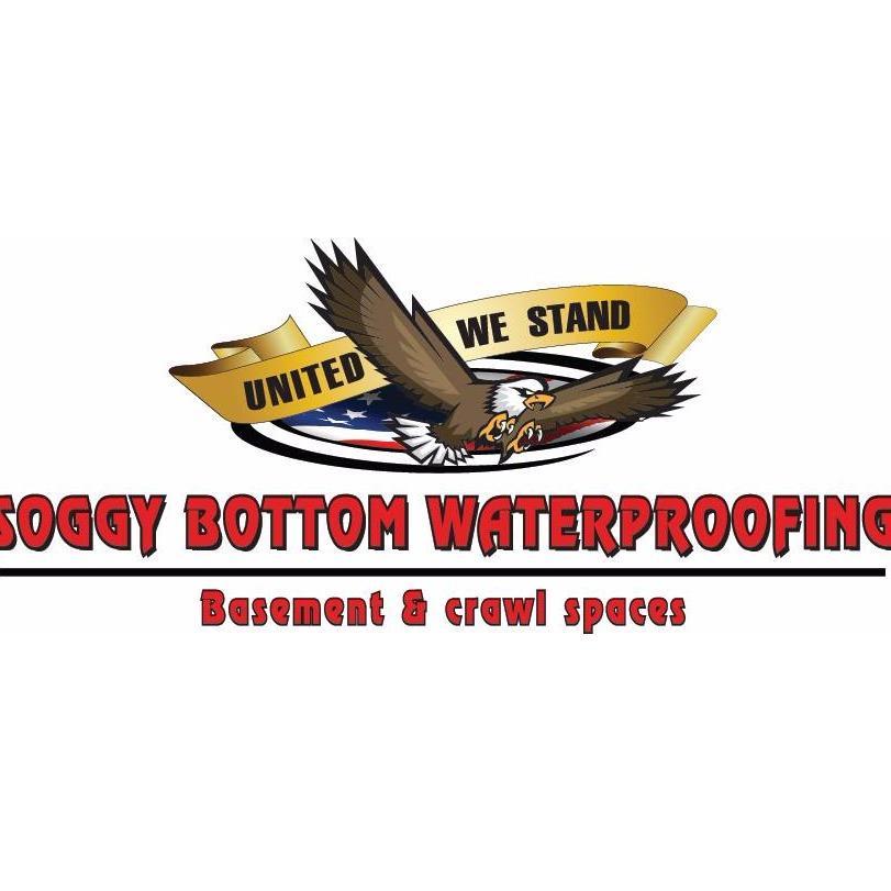 Soggy Bottom Waterproofing - Kernersville, NC - Waterproofing