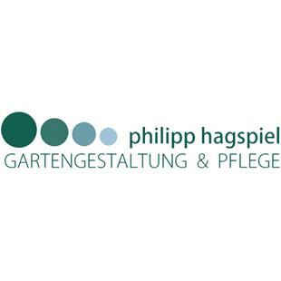 Bild zu Hagspiel Philipp Gartengestaltung & Gartenpflege in Tiefenbach Kreis Landshut