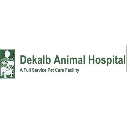 Dekalb Animal Hospital