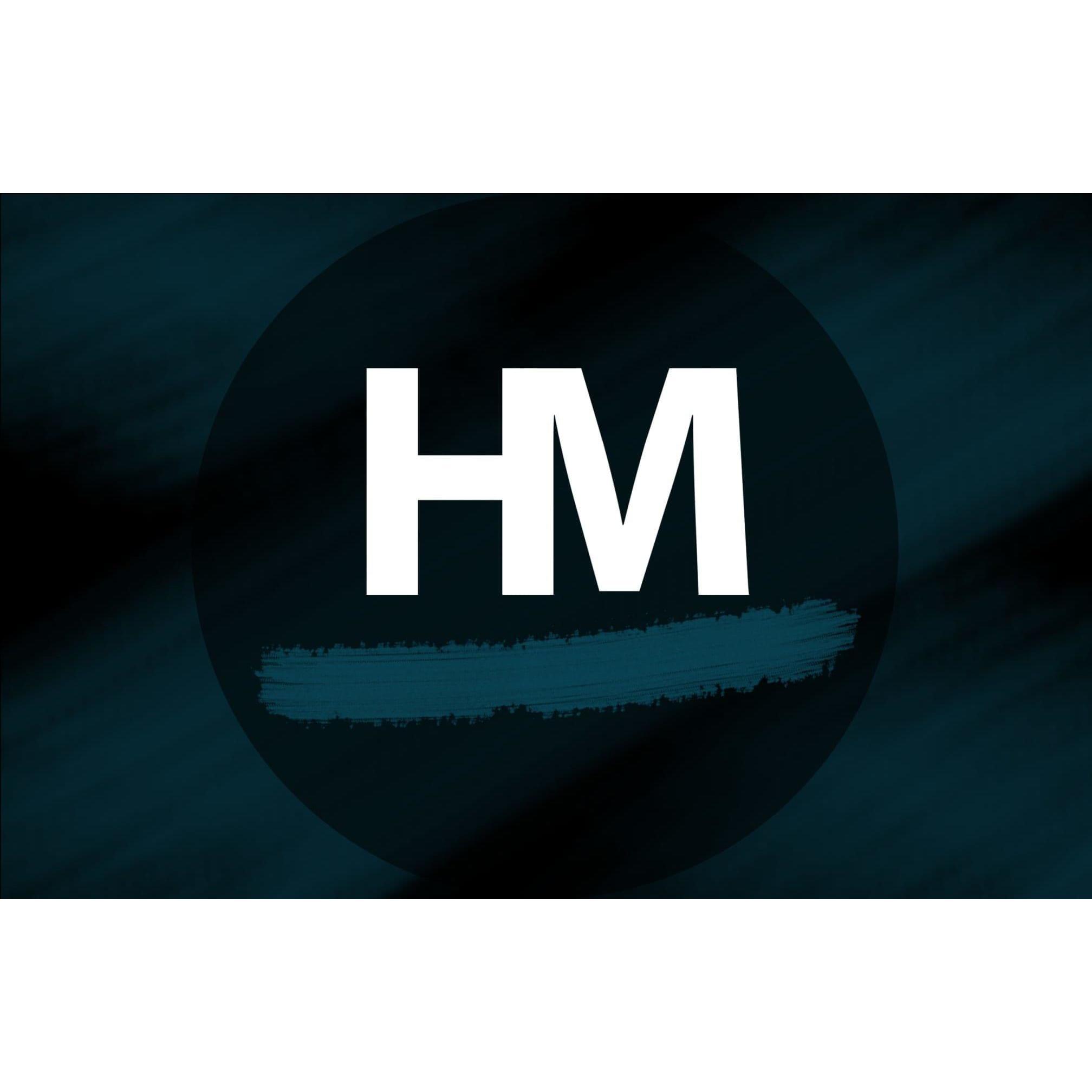 Hampton Maintenance - Tiverton, Devon EX16 7RL - 07972 736829 | ShowMeLocal.com