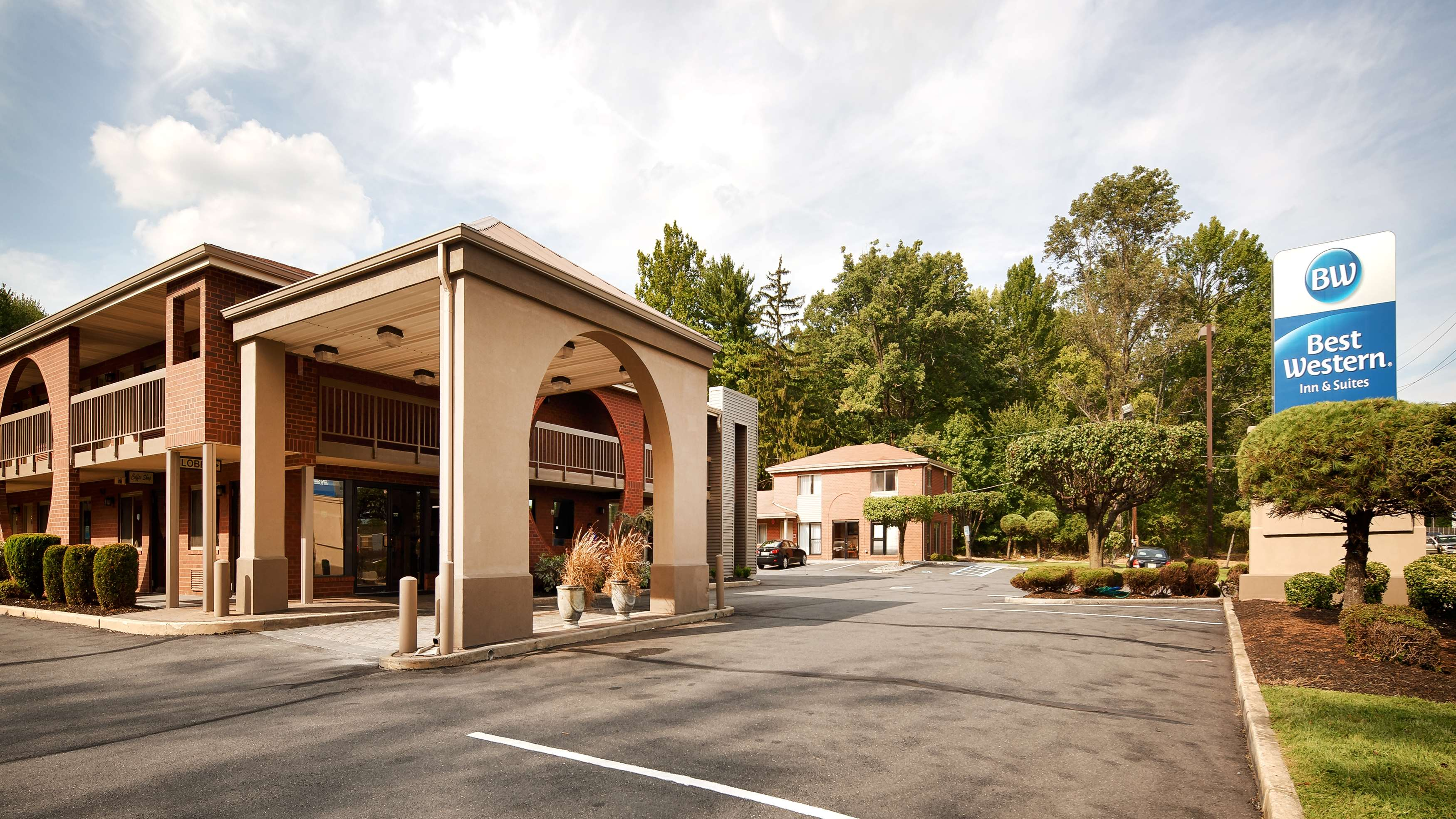 Hotels Near Princeton Junction Nj