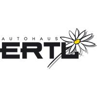 Bild zu Autohaus Christian Ertl AG in Döbeln