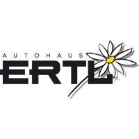 Autohaus Christian Ertl AG