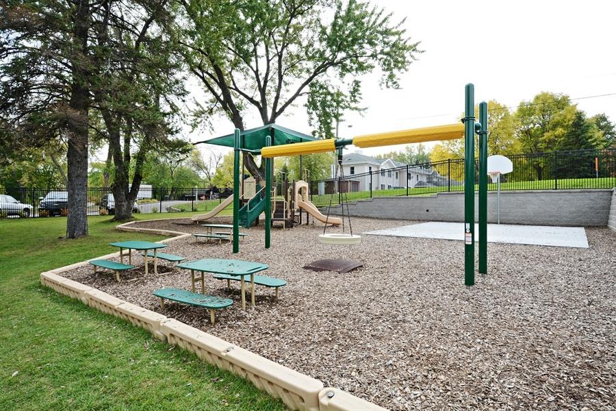 Primrose school of minnetonka minnetonka minnesota mn for Jardin eden prairie