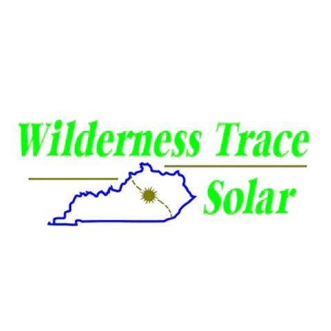 Wilderness Trace Solar