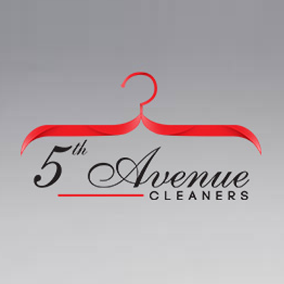 5th Avenue Cleaners - Bay Shore, NY - Laundry & Dry Cleaning