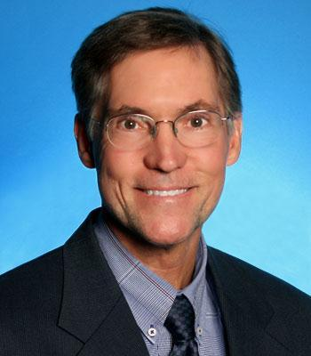 Allstate Insurance Agent: Scott Gorham - Homestead, FL 33030 - (305) 245-8488 | ShowMeLocal.com