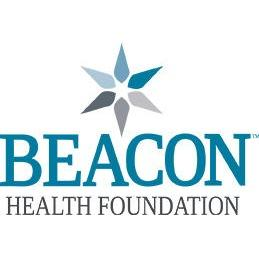Beacon Health Foundation