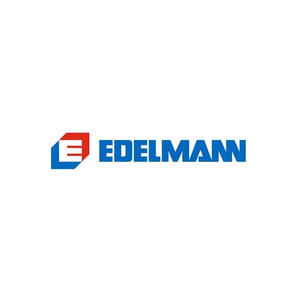 Bild zu Hans Edelmann GmbH & Co. KG. in Fellbach