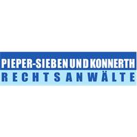 Bild zu Rechtsanwaltskanzlei Pieper-Sieben und Kollegen in Fürth in Bayern