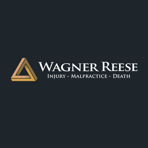 Wagner Reese, LLP