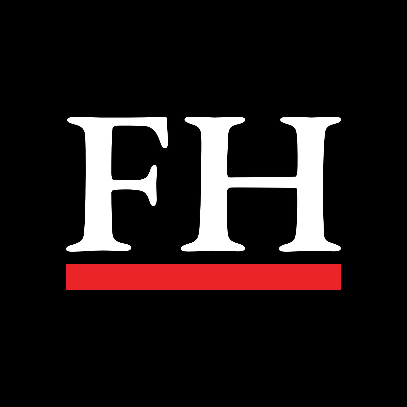 Bild zu Frank Hoffmann Immobilien GmbH & Co. KG in Kaltenkirchen in Holstein