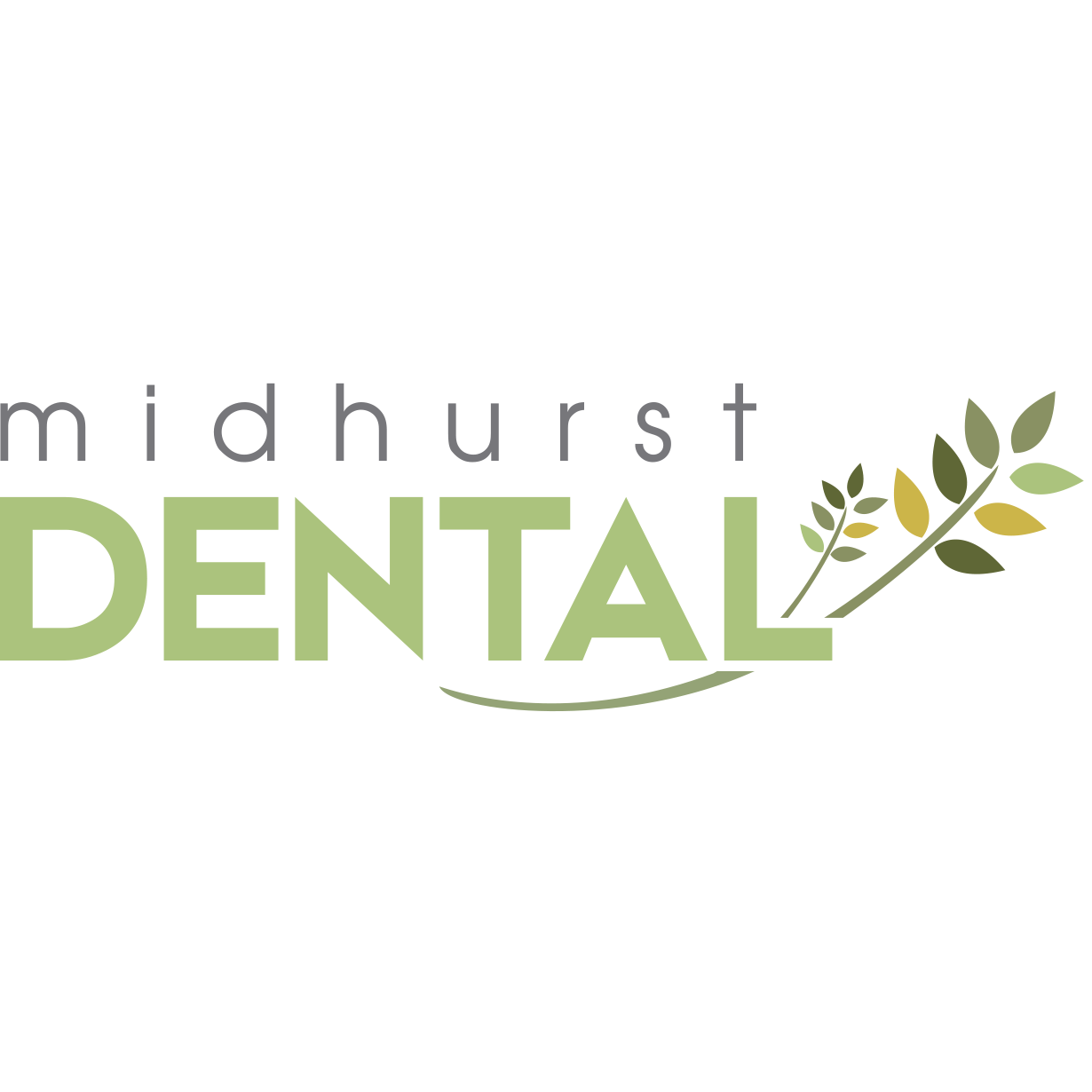 Midhurst Dental - Midhurst, ON L9X 0P2 - (705)721-1522 | ShowMeLocal.com