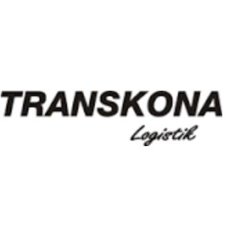 TRANSKONA Logistik GmbH