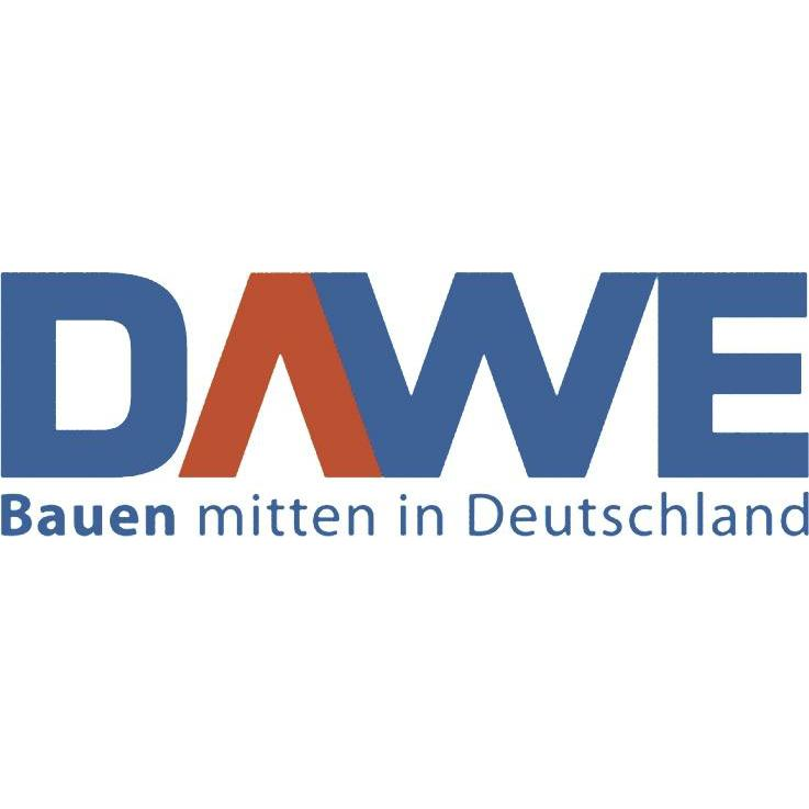 Dawe GmbH