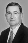 Edward Jones - Financial Advisor: Luke P Manfre image 0