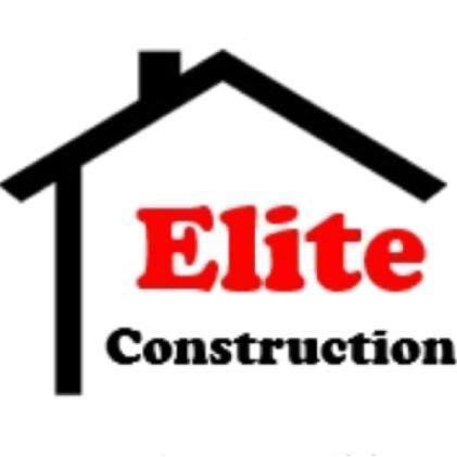 Elite Construction Solutions Ltd - Pontyclun, Mid Glamorgan CF72 9WQ - 07561 104146 | ShowMeLocal.com