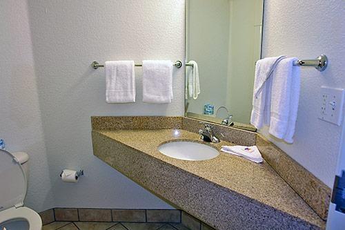 Motel 6 El Reno image 5