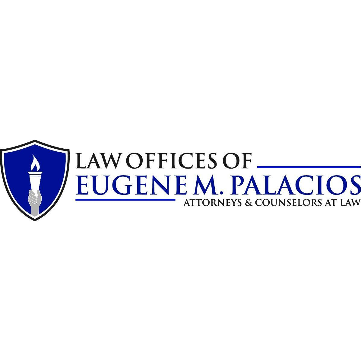 Law Offices of Eugene M. Palacios