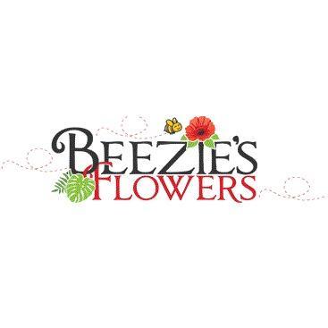 Beezie's Flowers
