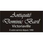 Antiquite Dominic Baril - Victoriaville, QC G6P 1T3 - (819)357-0745 | ShowMeLocal.com