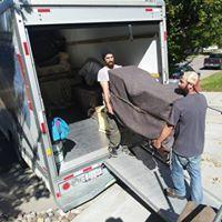 Moving Professionals of Idaho - Pocatello, ID 83204 - (208)390-4992   ShowMeLocal.com
