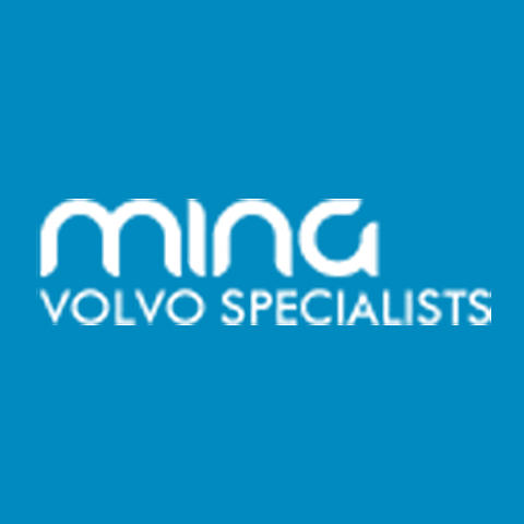 Ming Volvo Specialists - Escondido, CA 92026 - (760)735-3207 | ShowMeLocal.com